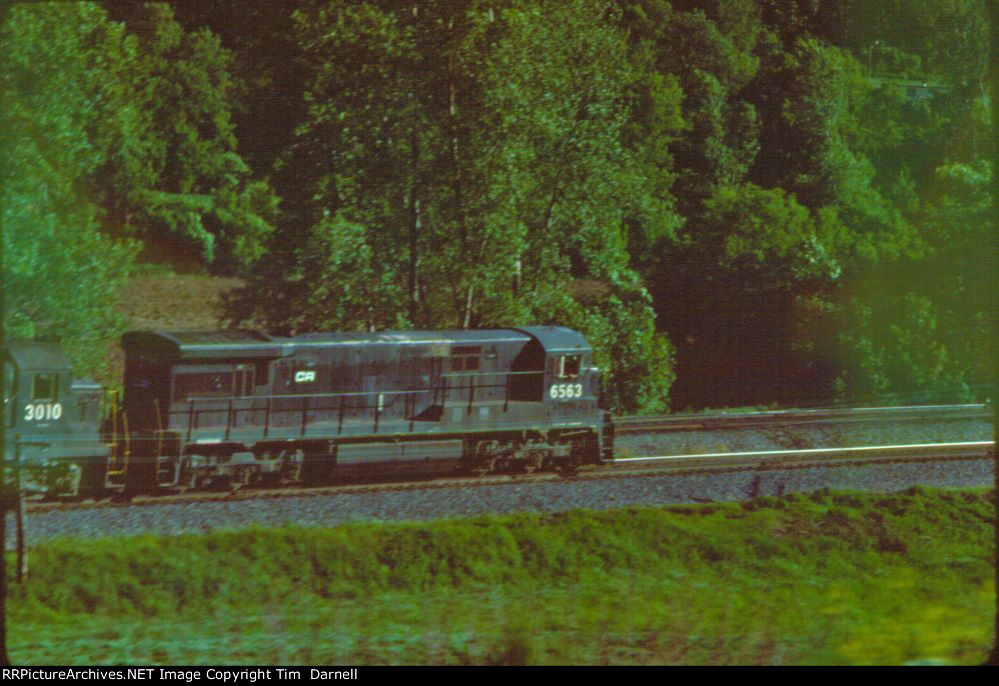CR 6563